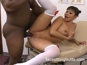 school nurse sex story erotic