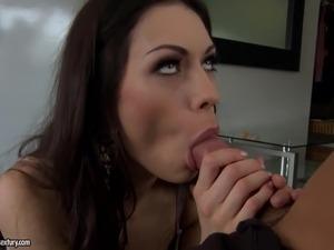 rough sex video trailers