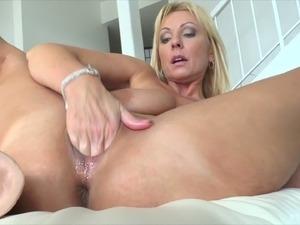 free porn i fuck your mom