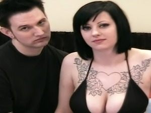 fucking big titties sex videos