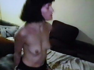 sexy tv wife cuckold