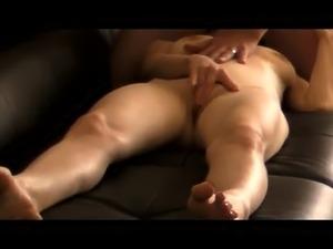 free real female orgasm videos