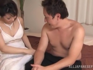 crazydumper japanese wife