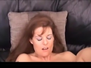 free redhead mature wives