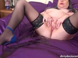 free mature erotic women pictures