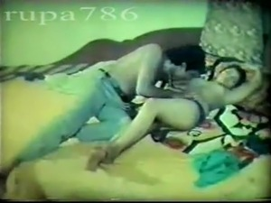 Mallu aunties sex movies