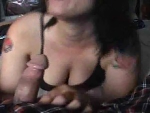 cum in young girls mouths