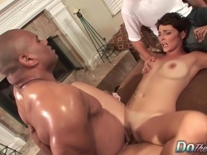 horny house wife sex drunk sluts