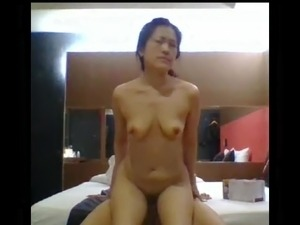young korean girls nude videos
