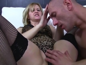 free old young lesbian porn