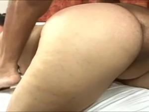 free mature anal porn movies