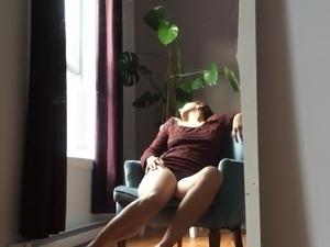 real naked girls sleeping pics