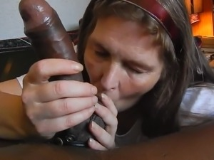 blowjob and cum swallowing videos