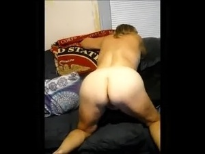 girls getting fuckd videos