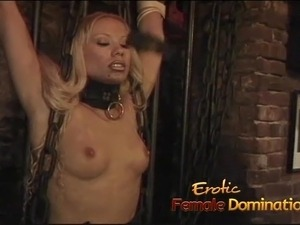 free kinky asian porn
