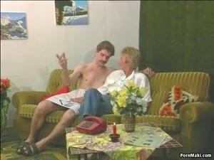free granny anal videos