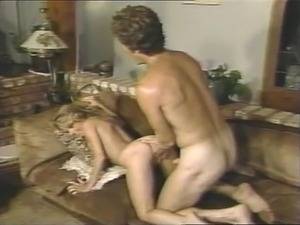 daughter father sex video