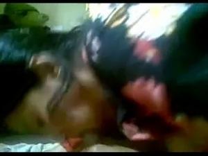 Bangladeshi teen porn