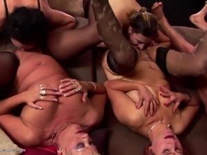 erotic kinky galleries