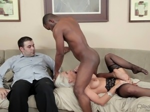 interracial sex wbsite