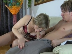 porn video aunt and nephew