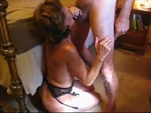 cheating wives that fuck their son