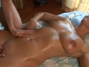 asian lesbian erotic massage