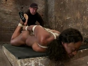 brutal pussy spanking videos torture
