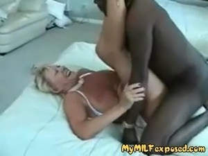 amateur wife share video