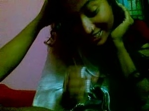 Bangladeshi sexi girl