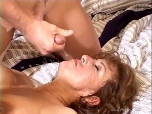 latina pussy title object object