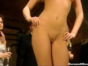 amateur porn action