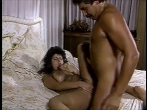 classic porn gallery free
