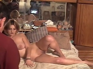 amateur highschool porn