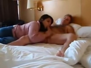 sleeping girl gets fuck by men
