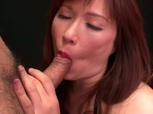 japanese mom and son sex video