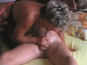 great sex postions for couples