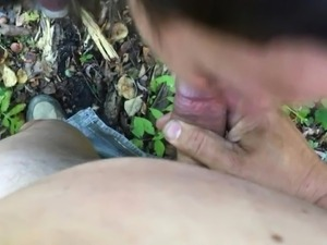 blowjob cum in mouth swallow movie