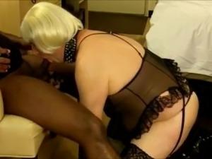 sissy having sex with women galleries