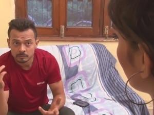 bangladeshi college girl sex video