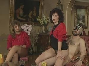 German home sex videos