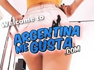 hot brunetes free porn video