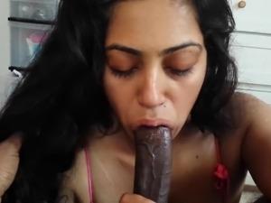 Hot indian girl photos