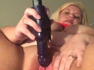 learn sex playing by video