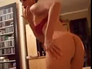 aunt fuck free video