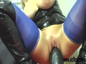 extreme big pussy xxl huge