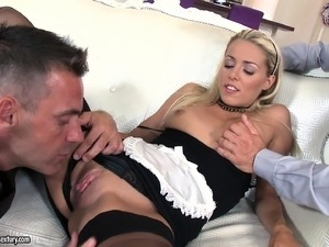 forced sex fantasy pictures videos
