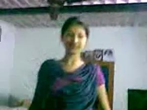 South indian girls having sex