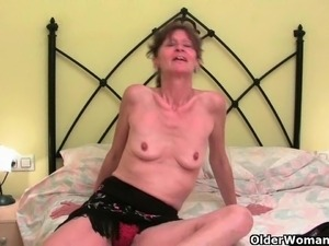 british amateur schoolgirl videos