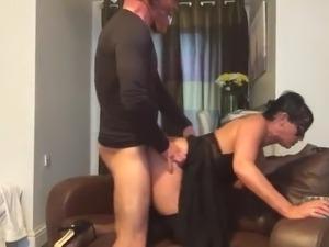 free kinky porn galleries